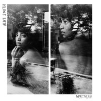 Purchase Alice Smith - Mystery (EP)