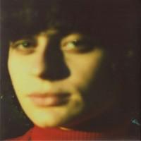 Purchase Ana Frango Elétrico - Little Electric Chicken Heart