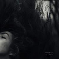 Purchase Anna Mieke - Idle Mind