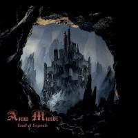 Purchase Anno Mundi - Land Of Legends
