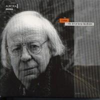 Purchase Arne Nordheim - Listen - The Art Of Arne Nordheim CD4