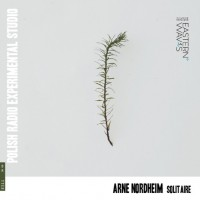 Purchase Arne Nordheim - Solitaire CD1