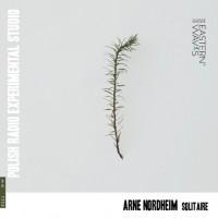 Purchase Arne Nordheim - Solitaire CD2