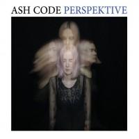Purchase Ash Code - Perspektive
