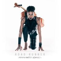 Purchase Ayanna Witter-Johnson - Road Runner