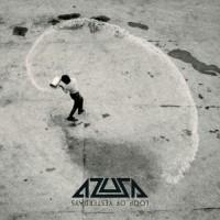 Purchase Azusa - Loop Of Yesterdays