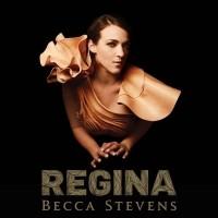 Purchase Becca Stevens - Regina