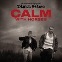 Purchase Blanck Mass - Calm With Horses (Original Score)