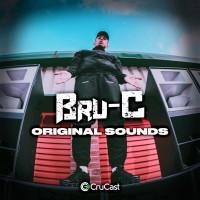 Purchase Bru-C - Original Sounds