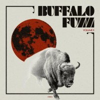 Purchase Buffalo Fuzz - Vol. II