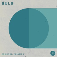 Purchase Bulb - Archives: Volume 8