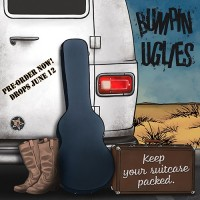 Purchase Bumpin Uglies - Keep Your Suitcase Packed