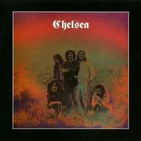 Purchase Chelsea - Chelsea (Vinyl)