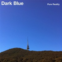 Purchase Dark Blue - Pure Reality