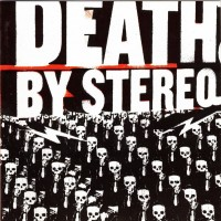 Purchase Death by Stereo - Into The Valley Of The Death