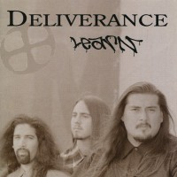Purchase Deliverance - Learn