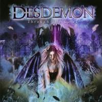 Purchase Desdemon - Through The Gates