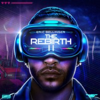 Purchase Eric Bellinger - The Rebirth 2