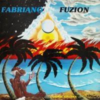 Purchase Fabriano Fuzion - Cosmik Sindika (Vinyl)