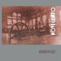 Purchase Hidden Place - Novecento