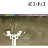 Purchase Hidden Place - Weather Station