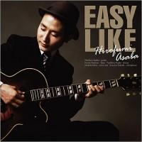 Purchase Hirofumi Asaba - Easy Like