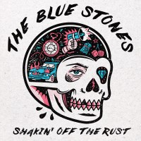 Purchase The Blue Stones - Losse Nummers (CDS)
