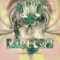 Purchase VA - Carl Cox - F.A.C.T CD2