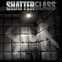 Purchase Shatterglass - Sick