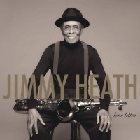 Purchase Jimmy Heath - Love Letter