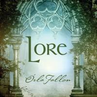 Purchase Orla Fallon - Lore