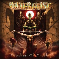 Purchase Poltergeist - Feather Of Truth