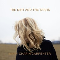 Purchase Mary Chapin Carpenter - The Dirt And The Stars