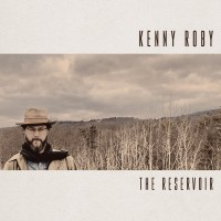 Purchase Kenny Roby - The Reservoir