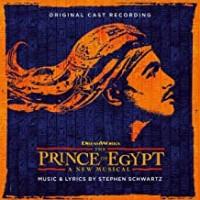 Purchase Stephen Schwartz - The Prince of Egypt