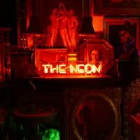 Purchase Erasure - The Neon