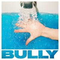 Purchase Bully - SUGAREGG