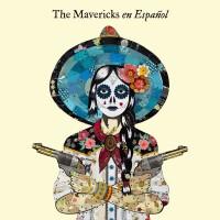 Purchase The Mavericks - En Espanol