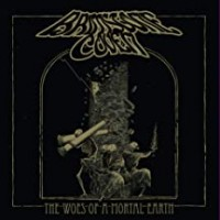 Purchase Brimstone Coven - The Woes Of A Mortal Earth