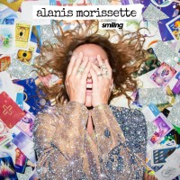 Purchase Alanis Morissette - Smiling (CDS)