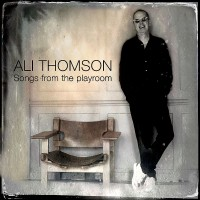 Purchase Ali Thomson - Songs From The Playroom