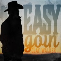 Purchase Clay Walker - Easy Goin' (CDS)