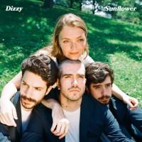 Purchase Dizzy - Sunflower (CDS)