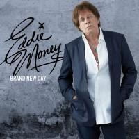 Purchase Eddie Money - Brand New Day