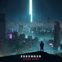 Purchase Essenger - After Dark