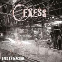 Purchase Exess - Deus Ex Machina