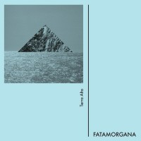 Purchase Fatamorgana - Terra Alta