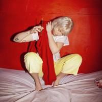 Purchase Fenne Lily - Hypochondriac (CDS)