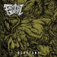 Purchase Foetal Juice - Gluttony