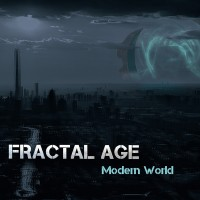 Purchase Fractal Age - Modern World